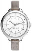 zegarek damski Esprit ES108192001