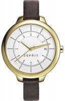 zegarek damski Esprit ES108192002