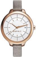 zegarek damski Esprit ES108192003