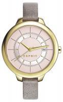 zegarek damski Esprit ES108192004