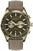 Zegarek męski Esprit męskie ES108241003 - duże 1