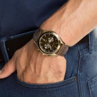 Zegarek męski Esprit męskie ES108241003 - duże 2