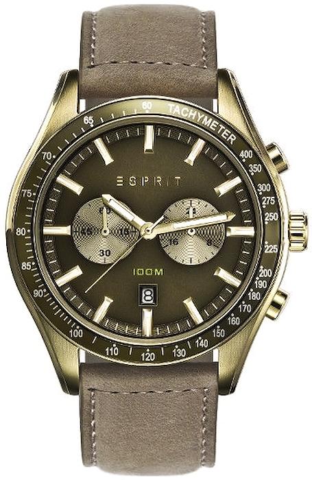 ES108241003 - zegarek męski - duże 3