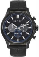 zegarek męski Esprit ES108251002