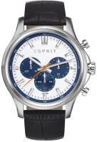 zegarek męski Esprit ES108251003