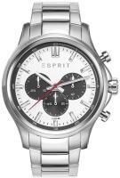 zegarek męski Esprit ES108251004