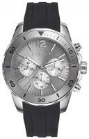 zegarek męski Esprit ES108262001