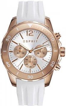 zegarek  Esprit ES108262003