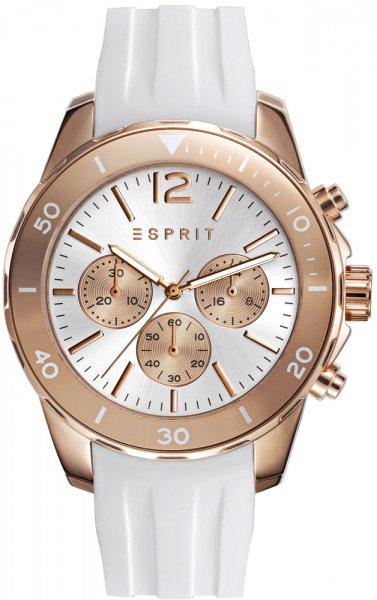Zegarek Esprit ES108262003 - duże 1