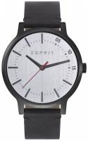 zegarek męski Esprit ES108271003