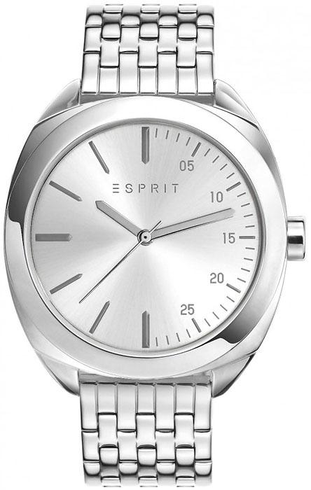 Esprit ES108302004 Damskie