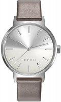 zegarek  Esprit ES108312005