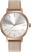 zegarek  Esprit ES108312006