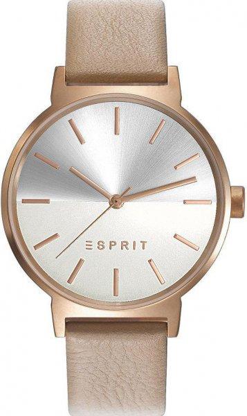 ES108312006 - zegarek damski - duże 3