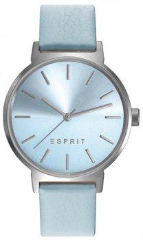 zegarek  Esprit ES108312008
