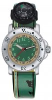 zegarek  Esprit ES108334007