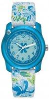 zegarek  Esprit ES108344002