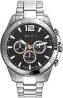 Zegarek męski Esprit męskie ES108351003 - duże 1