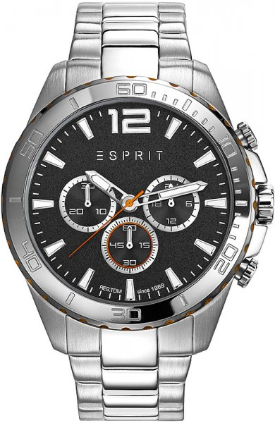 Zegarek Esprit ES108351003 - duże 1