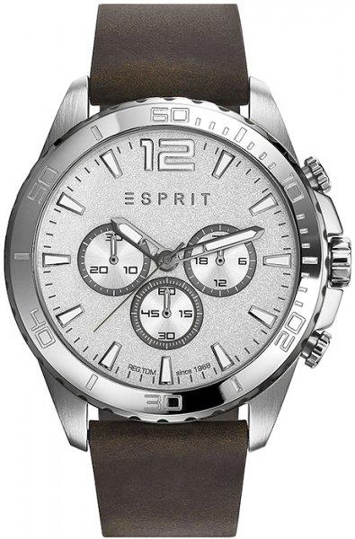 Esprit ES108351004 Męskie
