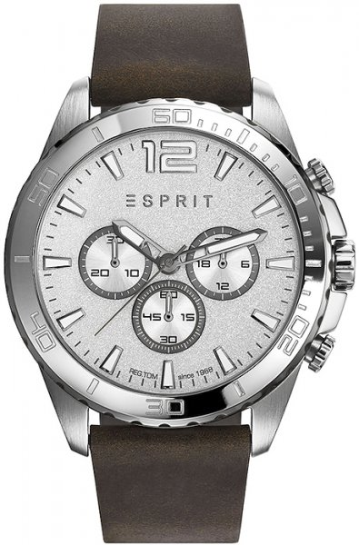 ES108351004 - zegarek męski - duże 3