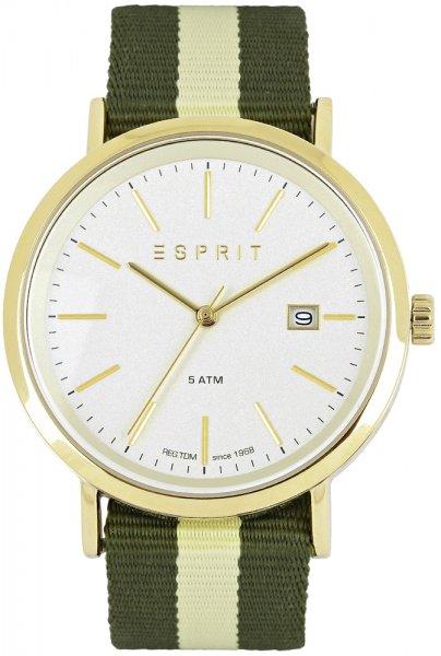 ES108361002 - zegarek męski - duże 3