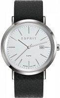 Zegarek męski Esprit męskie ES108361006 - duże 1