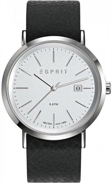 ES108361006 - zegarek męski - duże 3