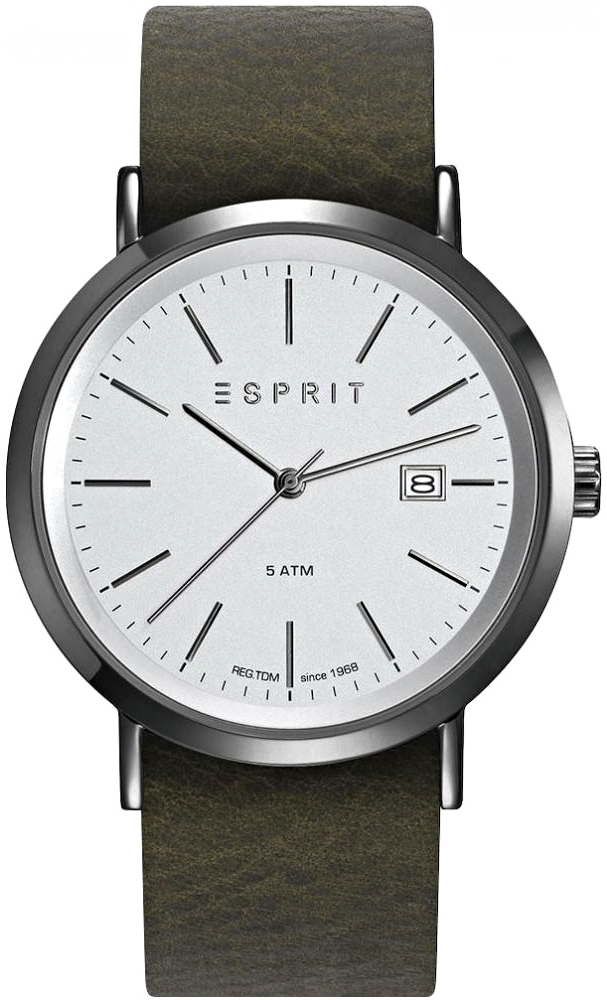Zegarek Esprit ES108361008 - duże 1