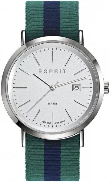 ES108361009 - zegarek męski - duże 3