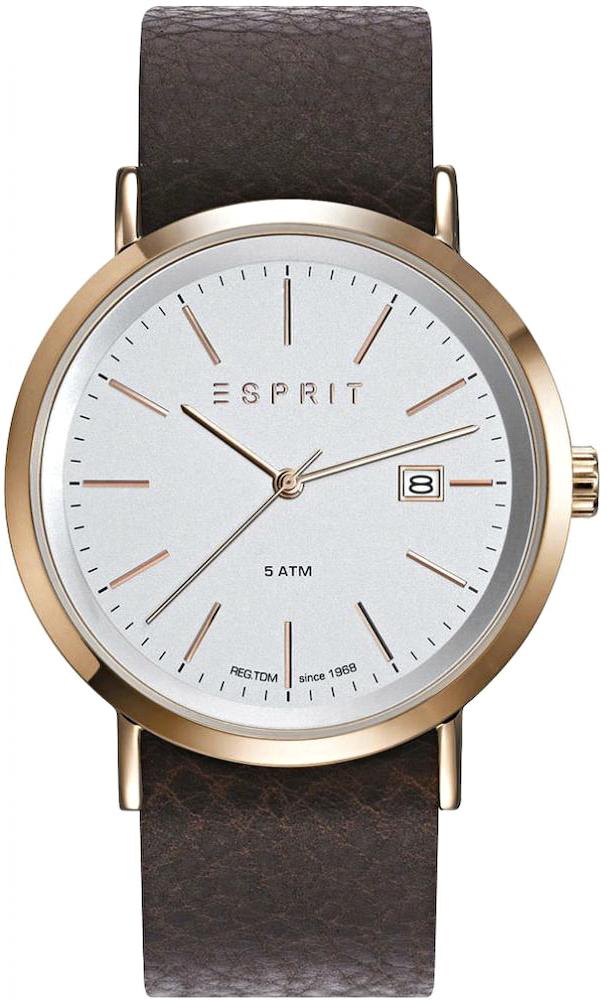 Zegarek Esprit ES108361010 - duże 1