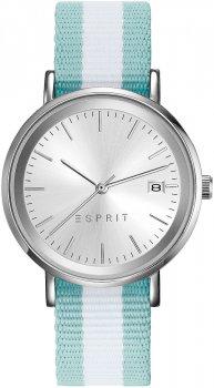 zegarek  Esprit ES108362001