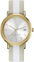 zegarek  Esprit ES108362002