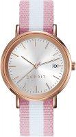 zegarek Esprit ES108362003