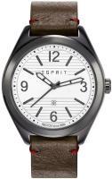 Zegarek męski Esprit męskie ES108371003 - duże 1