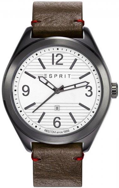 Zegarek Esprit ES108371003 - duże 1