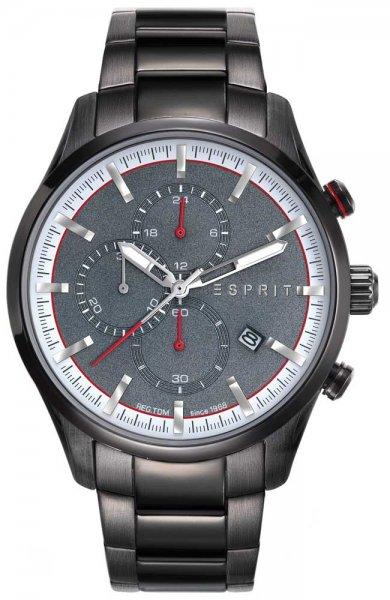 ES108391006 - zegarek męski - duże 3