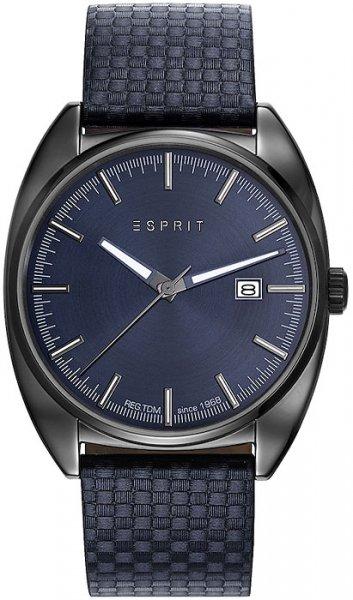 ES108401003 - zegarek męski - duże 3