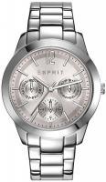 zegarek damski Esprit ES108422001