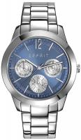 zegarek damski Esprit ES108422002