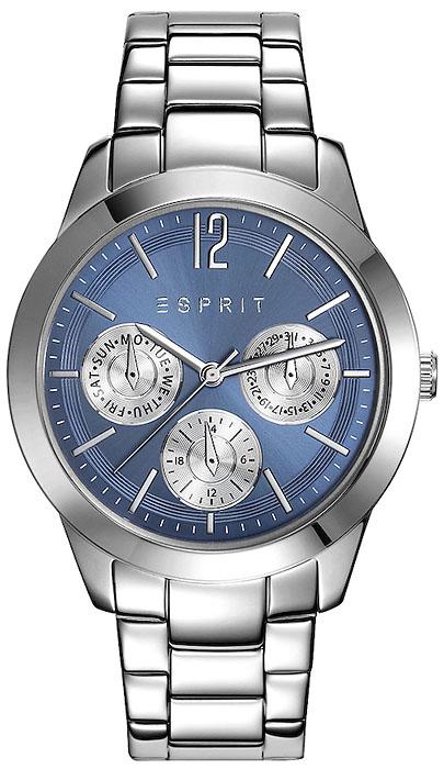 ES108422002 - zegarek damski - duże 3