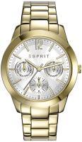 zegarek damski Esprit ES108422003