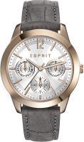 zegarek damski Esprit ES108422006