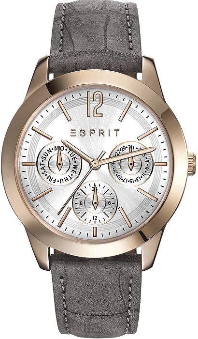 Esprit ES108422006 Damskie
