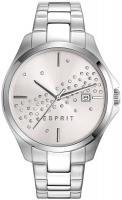 Zegarek damski Esprit damskie ES108432002 - duże 1