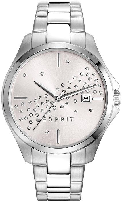 Zegarek Esprit ES108432002 - duże 1