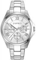 zegarek  Esprit ES108442001