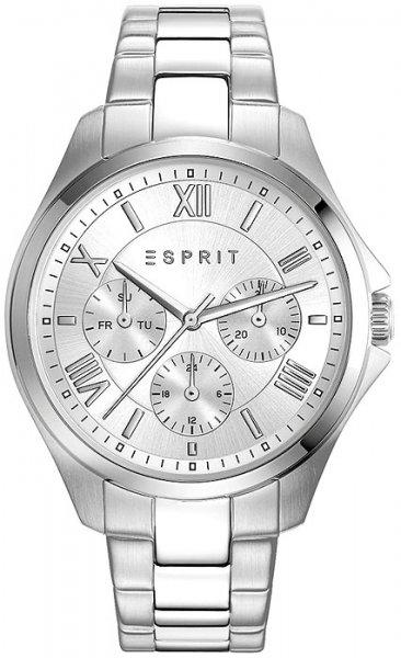 Esprit ES108442001 Damskie