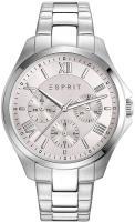 zegarek damski Esprit ES108442002