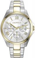zegarek damski Esprit ES108442004